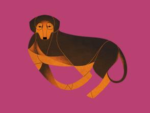 Greek Harehound