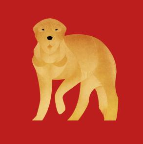 Spanish Mastiff